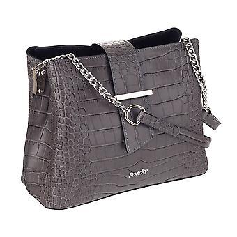 Vera Pelle ROVICKY44110 rovicky44110 everyday  women handbags