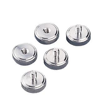 Șuruburi pentru camere metalice Hama