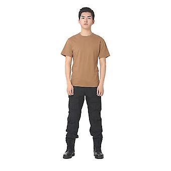 Tacticalsleeve T-shirt