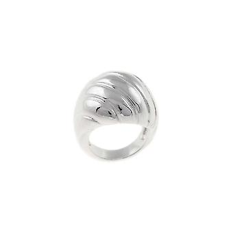 Ladies' Ring Cristian Lay 42587160 (17,8 Mm)