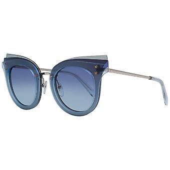 Emilio pucci sunglasses ep0104 6692w