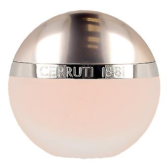 Women's Perfume 1881 Pour Femme Cerruti EDT (50 ml)