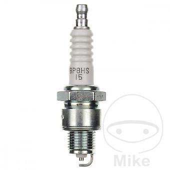 NGK Spark Plug BP8HS-15 (6729)