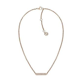 Tommy hilfiger jewels necklace 2780194