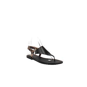 Vince | Pharis Sandals