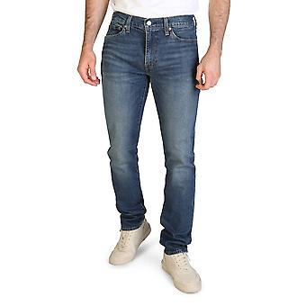 Levis - Jeans Menn 511_SLIM