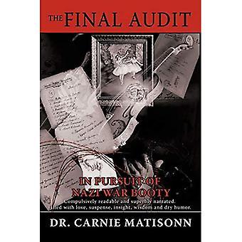 The Final Audit