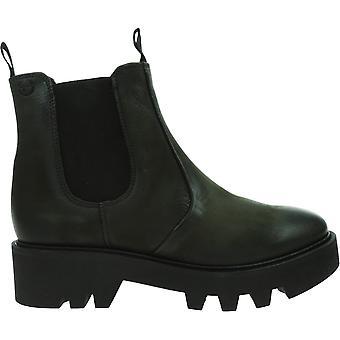 Tamaris 12546527727 universal all year women shoes
