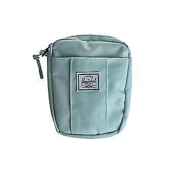 Herschel 1051002457 everyday  women handbags
