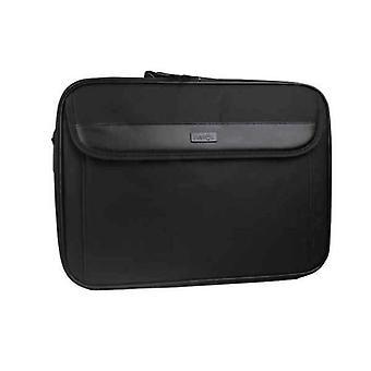 Étui pour ordinateur portable Natec Antelope 15.6 «Noir