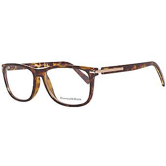 Brown men optical frames awo26919