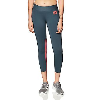 Sport leggings for Women Adidas D2M Motion (Size S) (Refurbished A)