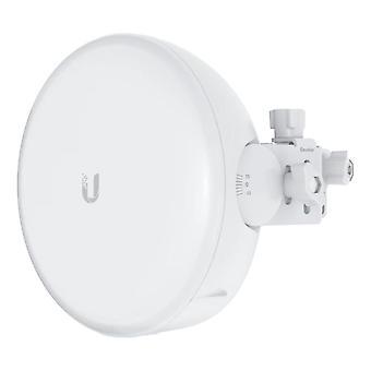 Ubiquiti airMAX GigaBeam Plus 60 GHz Duplex Radio