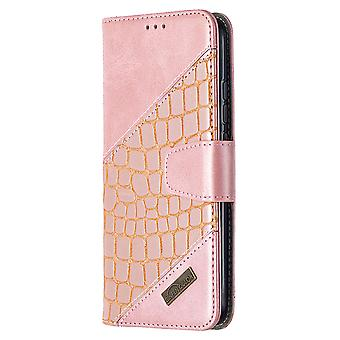 Case And Card Holder For Xiaomi Redmi 9a