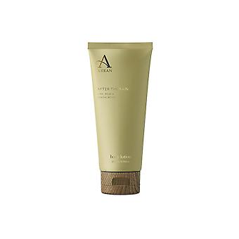 Dopo The Rain Body Lotion 200ml di Arran