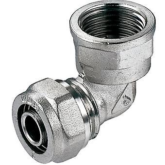 PEX-AL-PEX 16mm x 1/2