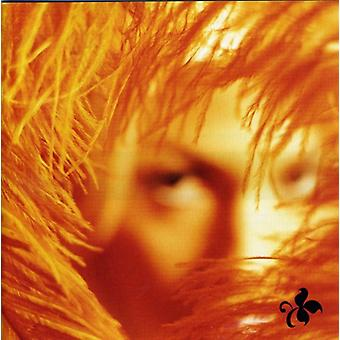 Stone Temple Pilots - Shangri-La Dee Da [CD] USA import
