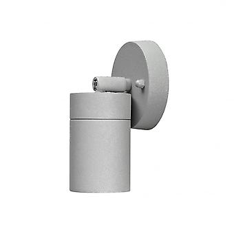 Konstsmide Modena Light Adjustable Grey