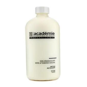 Academie Scientific system make-up Remover (salongs storlek)-500ml/16,9 oz