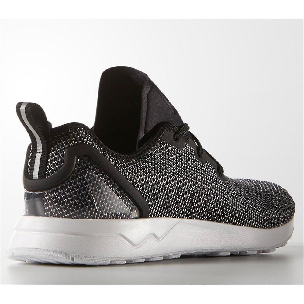 Adidas ZX Flux Adv asimmetrica S79054 universale tutte le scarpe da uomo di anno bFCSiH