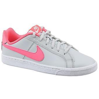 Nike Court Royale GS 833654005 Tennis Kinder ganzjährig Schuhe