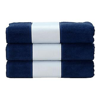 A&R Towels Subli-Me Hand Towel