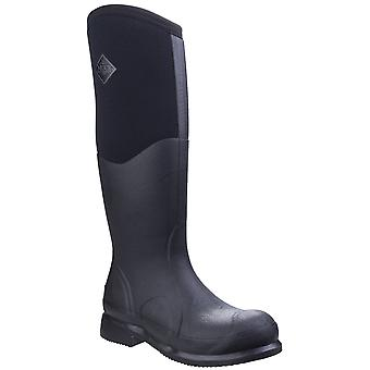 Muck Boots Unisex Colt Ryder All Conditions Riding Boots