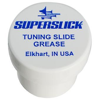 Superslick SSTSG Tuning Slide Grease