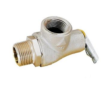 Hayward CHXRLV1930 Relief Valve for H-Series Pool Heater