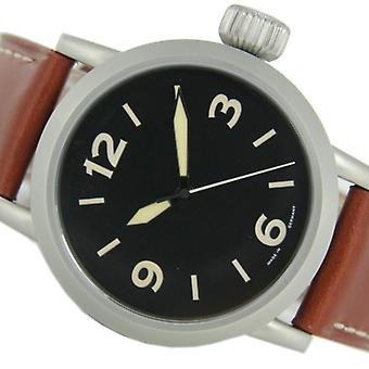Aristo mens watch military vintage classic automatic 3 H 147