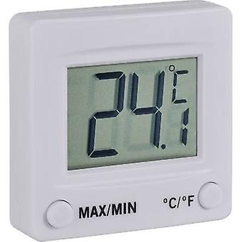 Xavax 110823 Freezer thermometer