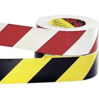 Moravia 420.11.054 Warning mark tape PVC (L x W) 66 m x 60 mm
