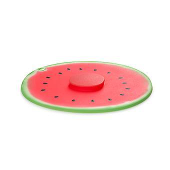 Charles Viancin Watermelon låg, 20cm