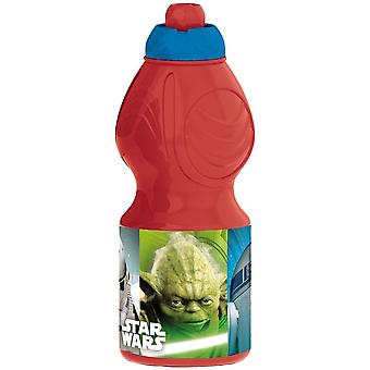 Star Wars paint 400 ml bottle