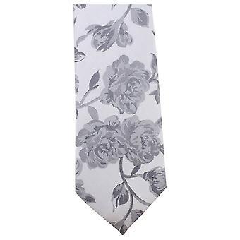 Cravates de Knightsbridge