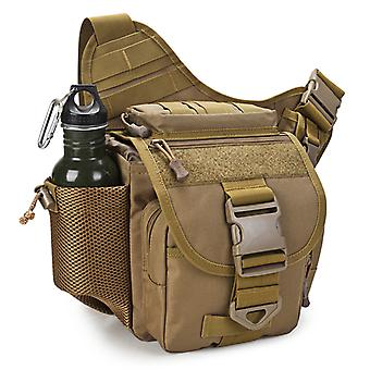 The mag bag in olive green, 26x26x16 cm KX8226LZ