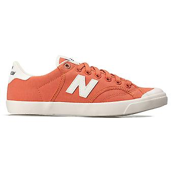 New Balance WLPROSPC universal all year women shoes