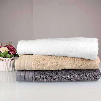 Modal 650gsm Luxury Towels