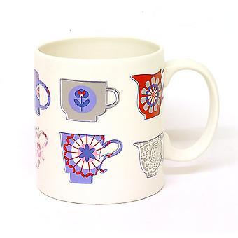 GISELA GRAHAM Mug 36609