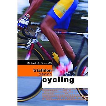 Triathlon Training: Fietsen (Triathlon Training)