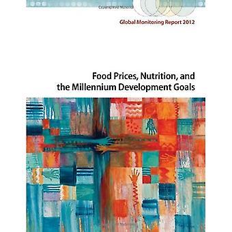 Global Monitoring verslag 2012