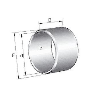INA IR50X55X20-IS1-XL Inner Ring