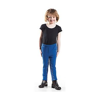 HyPERFORMANCE Tots Star Jodhpurs