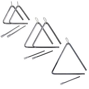 A-Star Triangles - Pack de 5