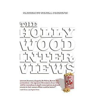Le interviste di Hollywood di fiori & John