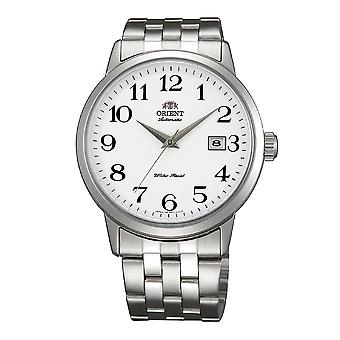 Orient Symphony Automatic FER2700DW0 Mens Watch