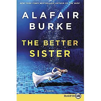 Bättre syster