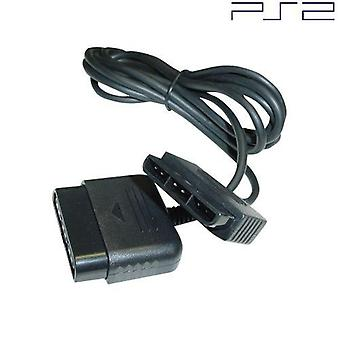 PS2/ PS1 6 ft. PlayStation Controller Extension Cable