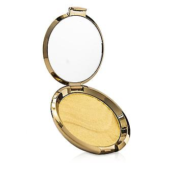 Becca Shimmering Skin Perfector Pressed Powder - # Gold Lava - 7g/0.25oz