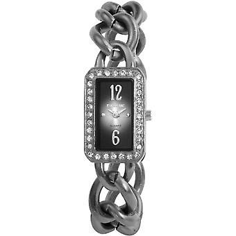 Excellanc naisten Watch Ref. 150071000089